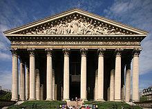 Église_de_la_Madeleine_Paris