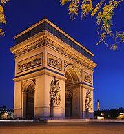 Arc_Triomphe