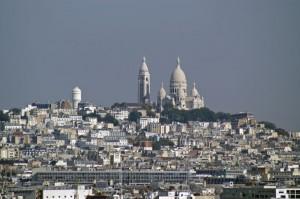 Basilique_Sacre_Coeur_Montmartre