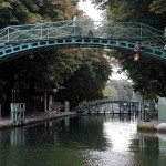 Canal_Saint-Martin_Paris