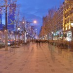Champs_Elysees_Paris_