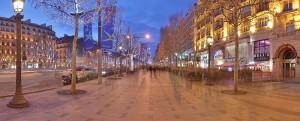 Champs_Elysees_Paris_