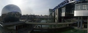 Cite_des_sciences_de_la_Villette