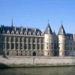 Conciergerie_Paris