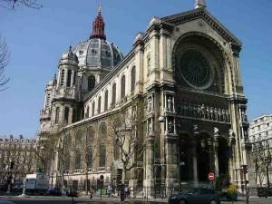 Eglise_saint_augustin_Paris
