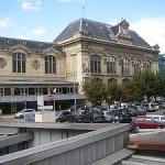Gare_Paris-Austerlitz