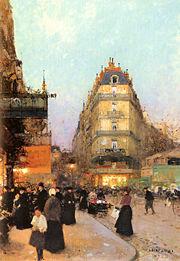 Les_Grands_Boulevards