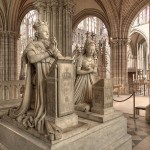 Louis_XVI_et_Marie-Antoinette_st_denis_basilica_paris
