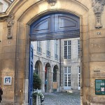 Marais-Hotel-de-Coulanges-Paris