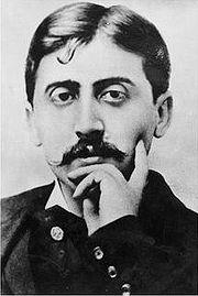 -Marcel_Proust_1900