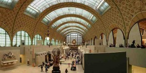MuseeOrsay