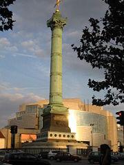 Opéra_and_Place_de_la_Bastille