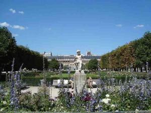 Palais_Royal