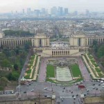 Palais_de_Chaillot_Paris