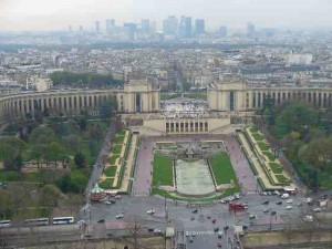 Palais_de_Chaillot_Paris