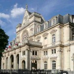 Paris_01_Mairie_de_Paris