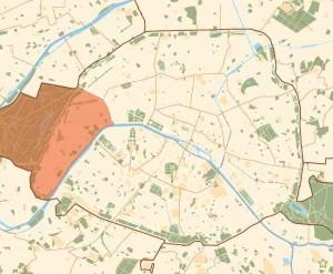 Paris_16e_arrondissement