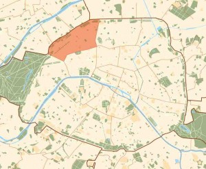 Paris_17e_arrondissement