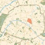 Paris_3e_arrondissement