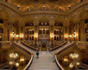 Paris_Opera_Garnier_Grand_Escalier