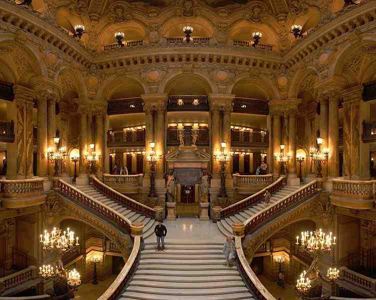 Op 233 Ra Abc Paris Cheap Flights Budget Hotels