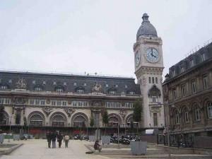 Paris_gare-de-Lyon