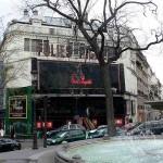 Place_Pigalle_Paris