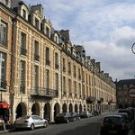 Place_Vosges_Paris
