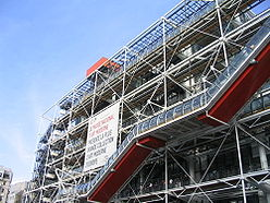 -Pompidou_center