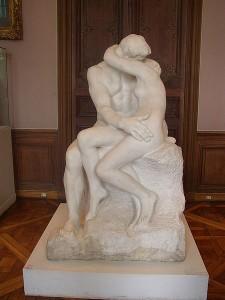 Rodin-TheKiss