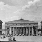 Theatre_Odeon
