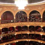 Theatre_du_Chatelet_paris