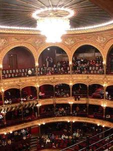 Theatre_du_Chatelet_paris