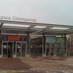 espace-champerret