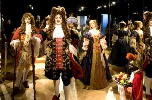 musee-grevin-LouisXIV