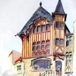 place_contrescarpe_old_paris