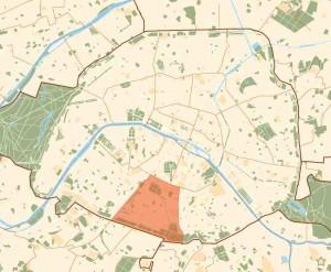 Paris_14e_arrondissement