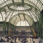 Grand_Palais