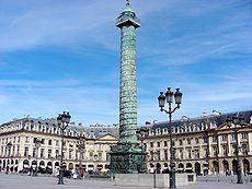 Paris_Place_Vendome