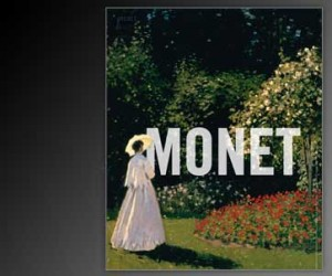 Monet_grand-palais-paris
