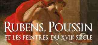 rubens-poussin