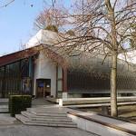 Albert-Kahn_museum