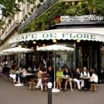 café-de-flore_paris