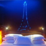 Sublim_eiffel_paris_hotel