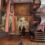 Gustave_moreau_museum_paris