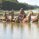 BassinApollon_versailles