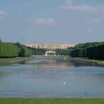 Chateau_Versailles_et_Le_Grand_Canal