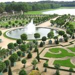 Jardins_versailles_Orangerie_et_piece_d_eau_des_suisses