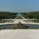 Parc_de_Versailles,_parterre_de_Latone