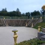 Versailles-Bosquet_Sallde_Bal